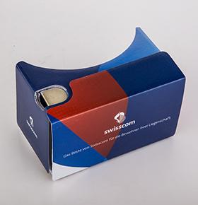 81bea80d097 I am cardboard bespoke kits custom cardboard classic v2