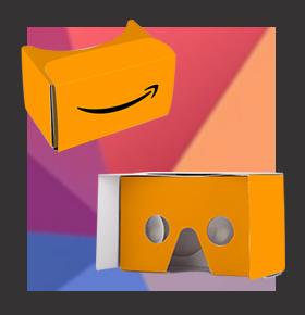 ffc4a000119 I am cardboard bespoke kits custom cardboard classic v2 lite
