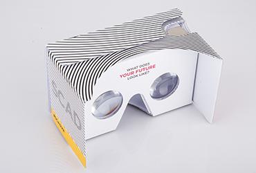 f09b6639262 Best Google Cardboard Custom Viewer - I AM Cardboard